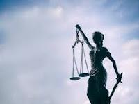 Pengertian  Moralitas dan Legalitas