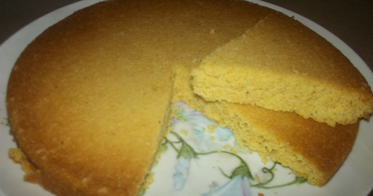 Jiffy White Cake Mix Recipes
