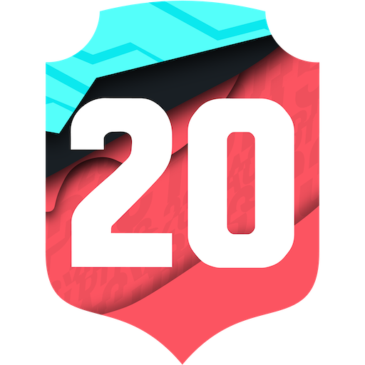 PACYBITS FUT 20 v1.0.18 Apk Mod [Dinheiro Infinito]