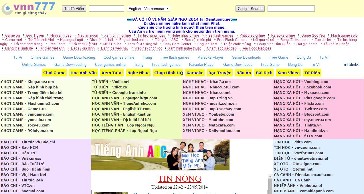 đây cũng là 1 danh bạn website đa dạng liên kết cho bạn tìm kiếm!