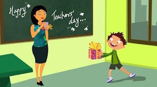 Happy-Teachers-Day-Image