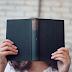 Najlepsze pierwsze zdania książek – top ulubionych