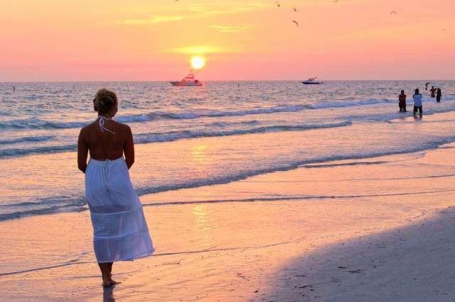 top 10 best beaches to visit in united states, kauna'oa bay hawaii, kauna'oa bay hawaii all inclusive, kauna'oa bay hawaii resorts, kauna'oa bay hawaii hotels, best beaches in the united states, best beaches in us, best beaches in the us,best beaches in usa, best beach vacation in us, best beach vacations in the us, best beach resorts us, best beaches in usa 2019, best beaches in us for families, best beaches in usa for families, best beaches in usa, best beaches in the usa east coast, best beaches in usa east coast, best beaches southeast us, best beaches in southeast us, best beaches in us virgin islands, best united states beaches, beaches of united states, beaches in the united states, beaches in united states for vacation, united states most beautiful beaches, nice beaches united states, beaches in united states with white sand, best beaches united states east coast