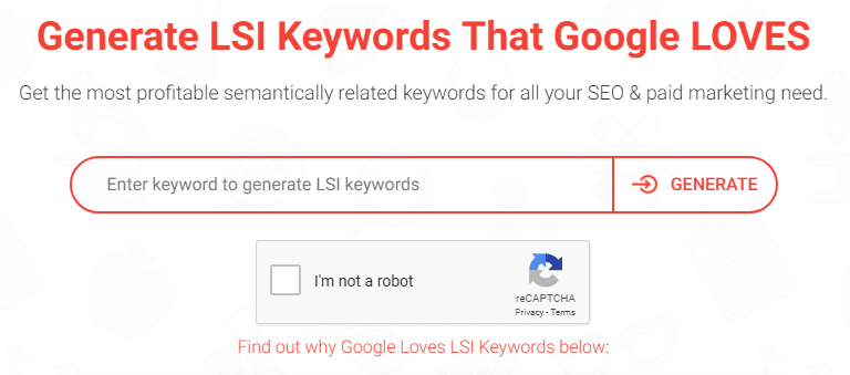 Generate-LSI-Keywords-That-Google-LOVES-LSIGraph-LSI-Keyword-Generator-(FREE)