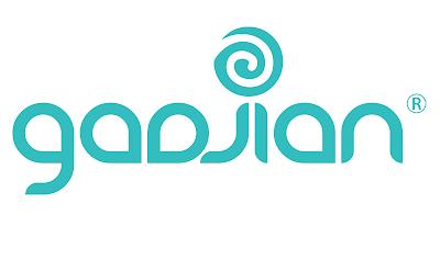 Rekrutmen Gadjian.Com Jakarta September 2020