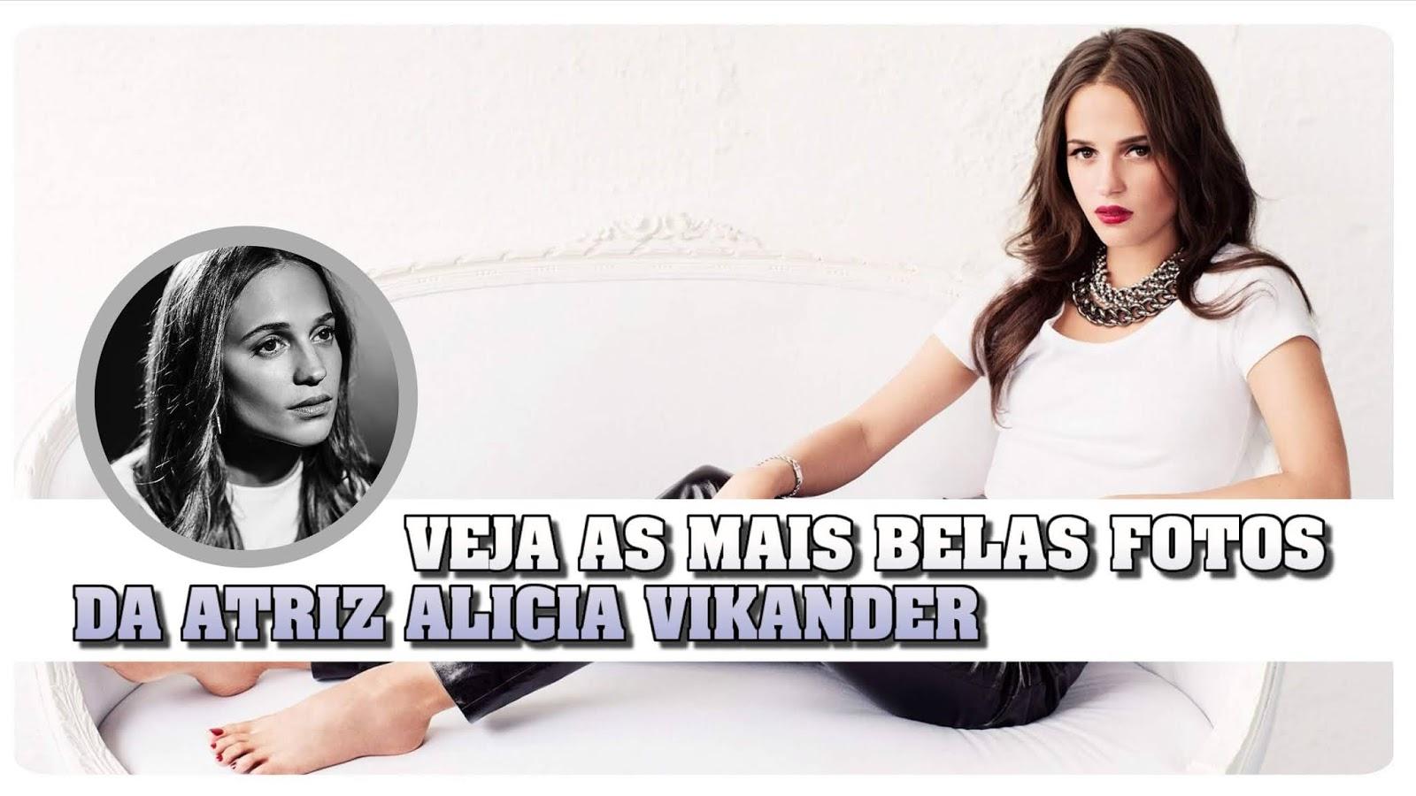alicia-vikander