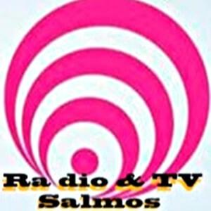 Ouvir agora Rádio Salmos TV - Web rádio - Jaraguá do Sul / SC