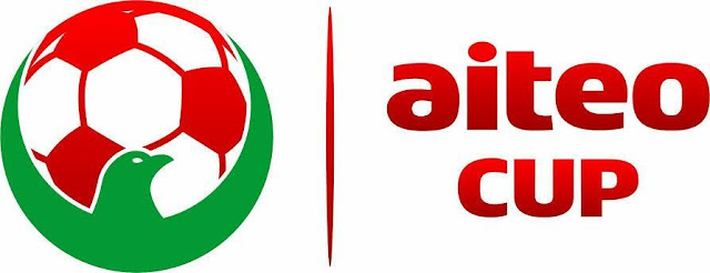 Aiteo Cup: Enyimba, 31 other clubs progress to next round