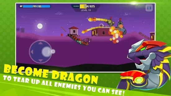 Iron Space Apk Free on Android Game Download