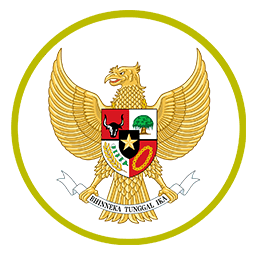 Logo Dream League Soccer Timnas Indonesi Garuda