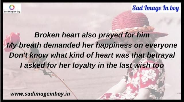 Best Status For Whatsapp | status quotes | sad love status