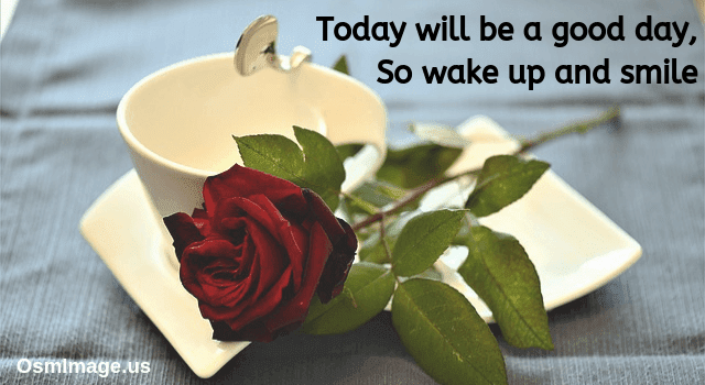 Good-Morning-Images-With-Quotes-in-Hindi