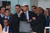 Presidente Jair Bolsonaro confirma visita a Irecê nesta sexta-feira(10)