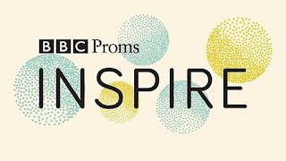 BBC Proms Inspire