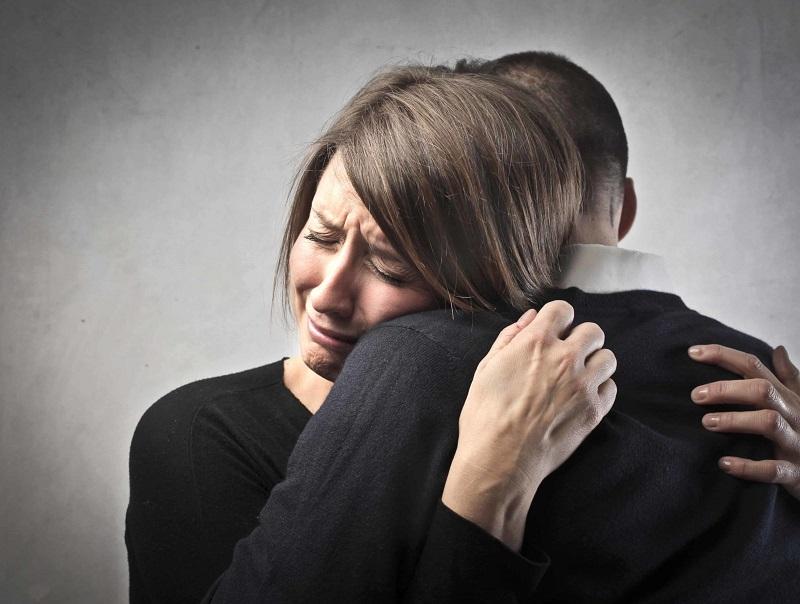 O Que o Perdão Pode Fazer Pelo Seu Casamento