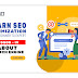 Learn SEO (From Beginner to Expert) Lesson-IV (About Search Engine)