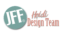 Design Team - Just for Fun Rubber Stamps