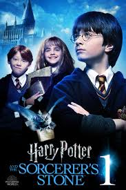 Harry Potter and the   Philosopher's Stone in Hindi Download