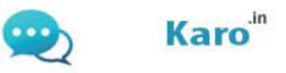 chatkaro logo