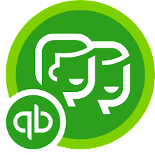 QuickBooks Payroll Apps Free Download