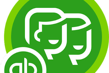 Download QuickBooks Payroll For Employers Apps on Google Play