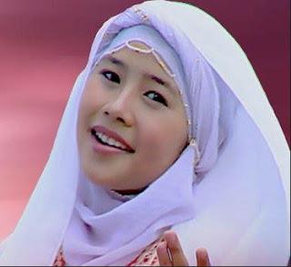 Lagu Wafiq Azizah Mp3