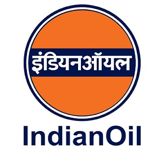 Indian Oil Corporation Limited IOCL Non Executive Recruitment 2021 – 513 Posts, Salary, Application Form - Apply Now