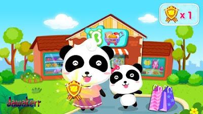 baby panda world,baby panda,baby panda world game,panda,little panda,baby panda world download,baby panda games,download baby panda world pc,baby panda world game download,how to download baby panda world on pc,baby panda world windows 10 download,how to download baby panda world for pc,how to download baby panda world on windows,little panda game,baby panda world pc,baby panda world windows,baby panda dinosaur world,download,baby panda world on pc,baby panda world full