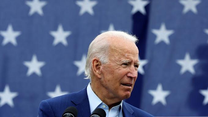 Biden: adóemelésre számíthatnak a magas jövedeleműek