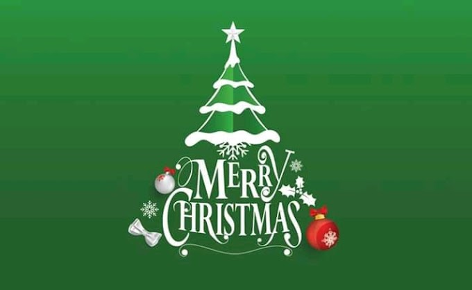 How is Christmas Celebrated | All about Marry Christmas 2020