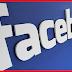 Facebook Sign In Mobile Number