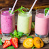 Great Smoothie Recipes for Optimum Health