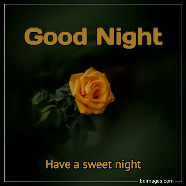 good night photos download hd