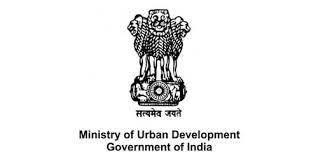 Ministry of Urban Development Jobs,latest govt jobs,govt jobs,Consultant jobs