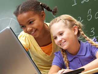 robotica-educativa-programacion-arequipa-ninos-pedagogica-educacional-robots-educacion-lego