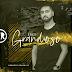 Roberto González anuncia un Nuevo Álbum, «Eres Grandioso»