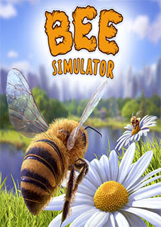 Bee Simulator PC download