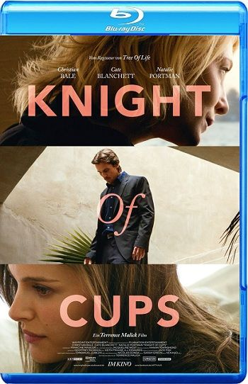 Knight of Cups 2015 BRRip BluRay Single Link, Direct Download Knight of Cups 2015 BRRip 720p, Knight of Cups 2015 BluRay 720p