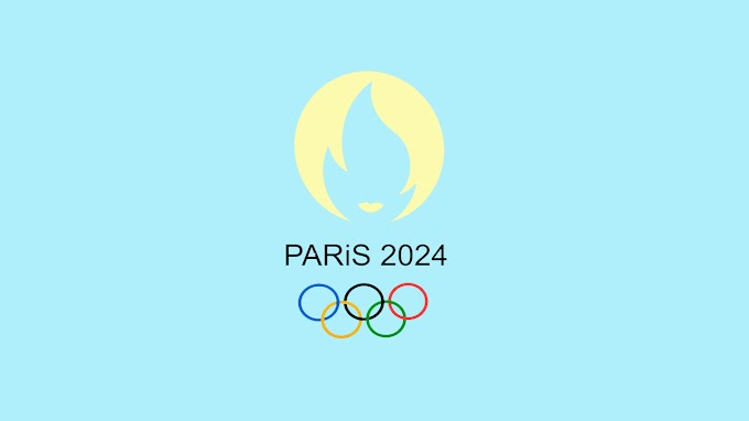 The Olympics 2024 will begin on Friday