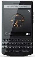 Harga baru BlackBerry Porsche P9983, Harga bekas BlackBerry Porsche P9983