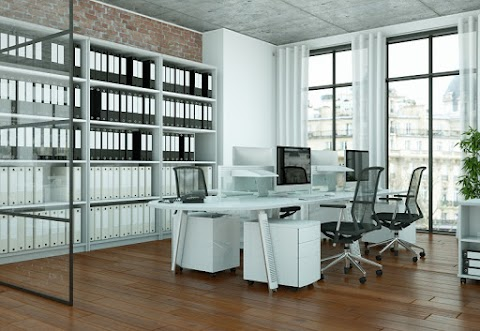 The Significance Of Office Renovations