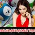 Langkah Bermain Situs Judi Togel Online Terpercaya Nada4D