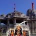श्री कृष्ण की कुलदेवी श्री हरसिद्धि भवानी का इतिहास
