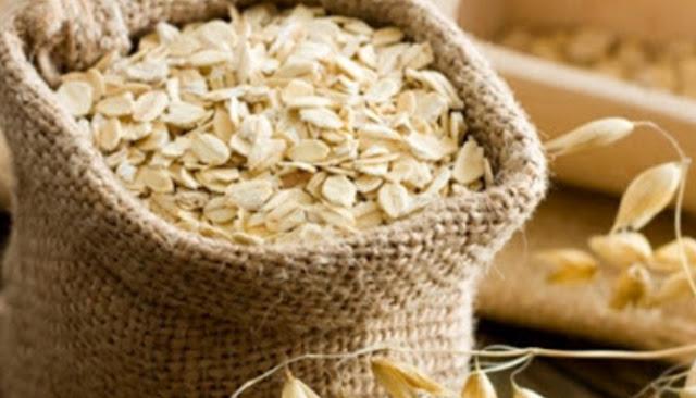 Saat Berpuasa Di Bulan Ramadhan Penuhi Nutrisi Dengan Tiga Tips Berikut