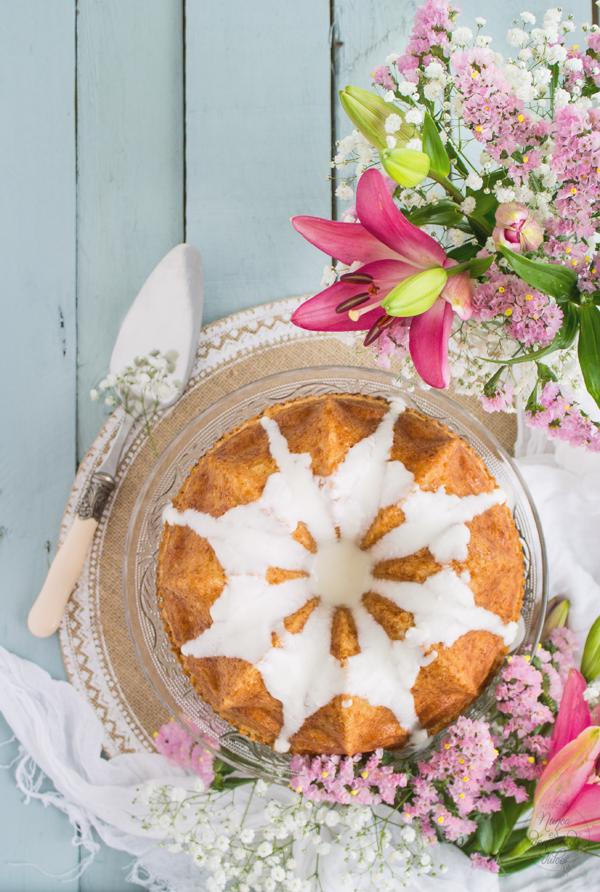 bizcocho-piña-esponjoso-pineapple-bundt-cake-bundtbakers