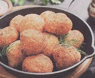 krokety-iz-kurinoj-pecheni