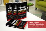 7 Kunci Rahasia Autopilot Bisnis Online