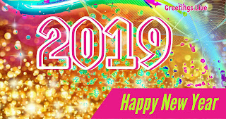 Greetings Live 2019 images sparkling new year.jpg