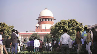 decision-on-whether-cji-office-is-under-rti-or-not