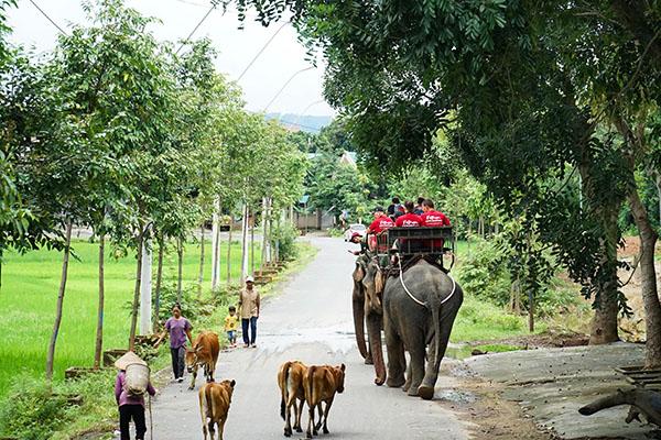 40 superbes endroits à visiter au Vietnam (3)